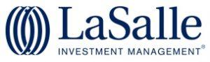 LaSalle Investment Management