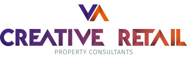 Creative Retail Property Consultants